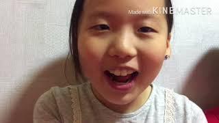 🥜 유붓의 처음해보는 견과류 Asmr 🥜  설참!