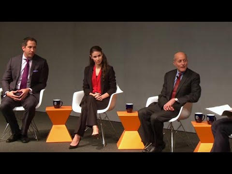 Talk to Me: Doctor, Patient, and Caregiver Communication | Memorial Sloan Kettering