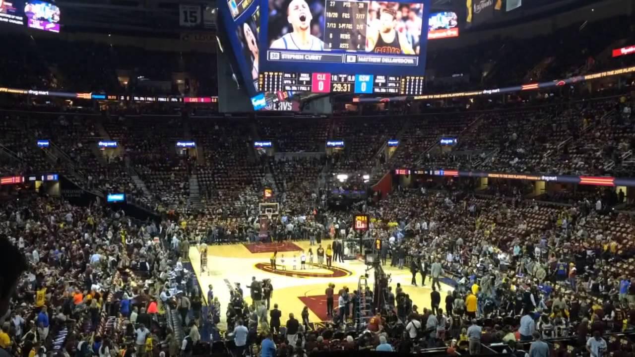 Nba Finals 2015 Game 4 Statistics | Basketball Scores