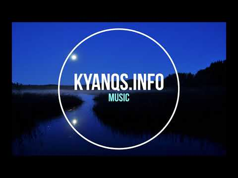 Artem Valter - Mut Gisher E  (Kyanqs.info Music Edition)