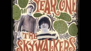 11. Rosa - The Skywalkers