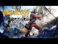 Dying Light: Bad Blood Beta Gameplay (PC HD)