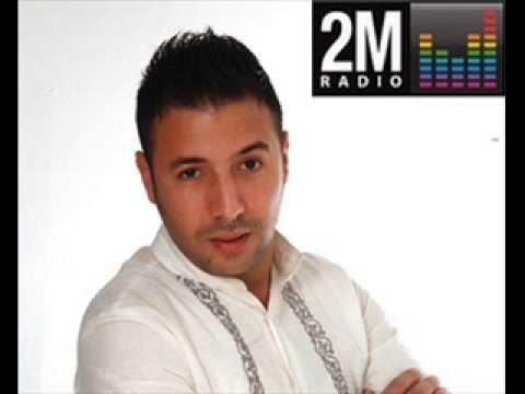 EKO sur radio 2m