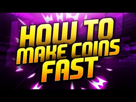 250K COINS! - LIVE TRADING + TRADING HELP!!