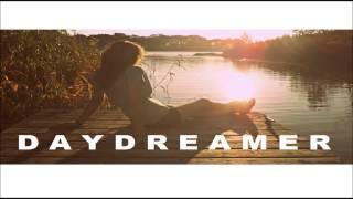 Daydreamer (MGK / Bone Thugz Type Beat) ScottySmallsProductions