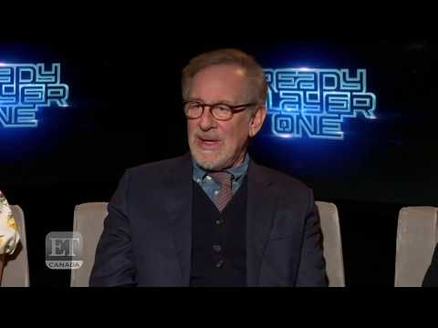 Steven Spielberg Calls Black Panther The Largest Cultural Breakout Film Of The Last Decade