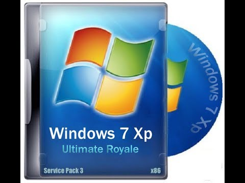 "Download windows xp ""royale blue"" theme ""vista blue refresh"" for."