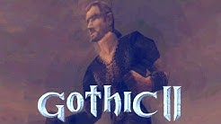 """""""RAVEN"""" - Held 🎵 Gothic Disco 🎶"""
