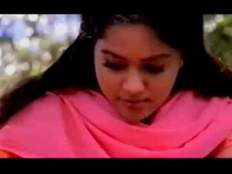 Aur Ahista - Punkaj Udhas