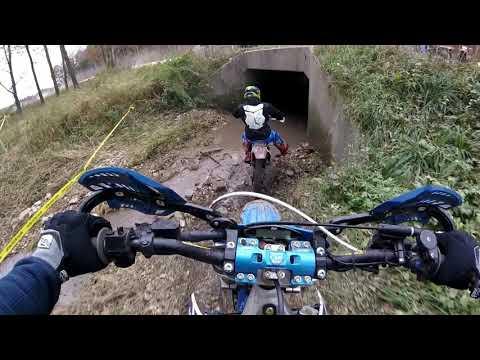 IERA 22 Riverside Raceway Winterset 2019 Vet C Moto 2