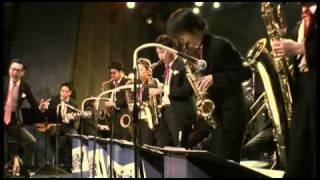 Gentle Forest Jazz Bandは、リーダー&トロンボーンの久保田森を中心に...