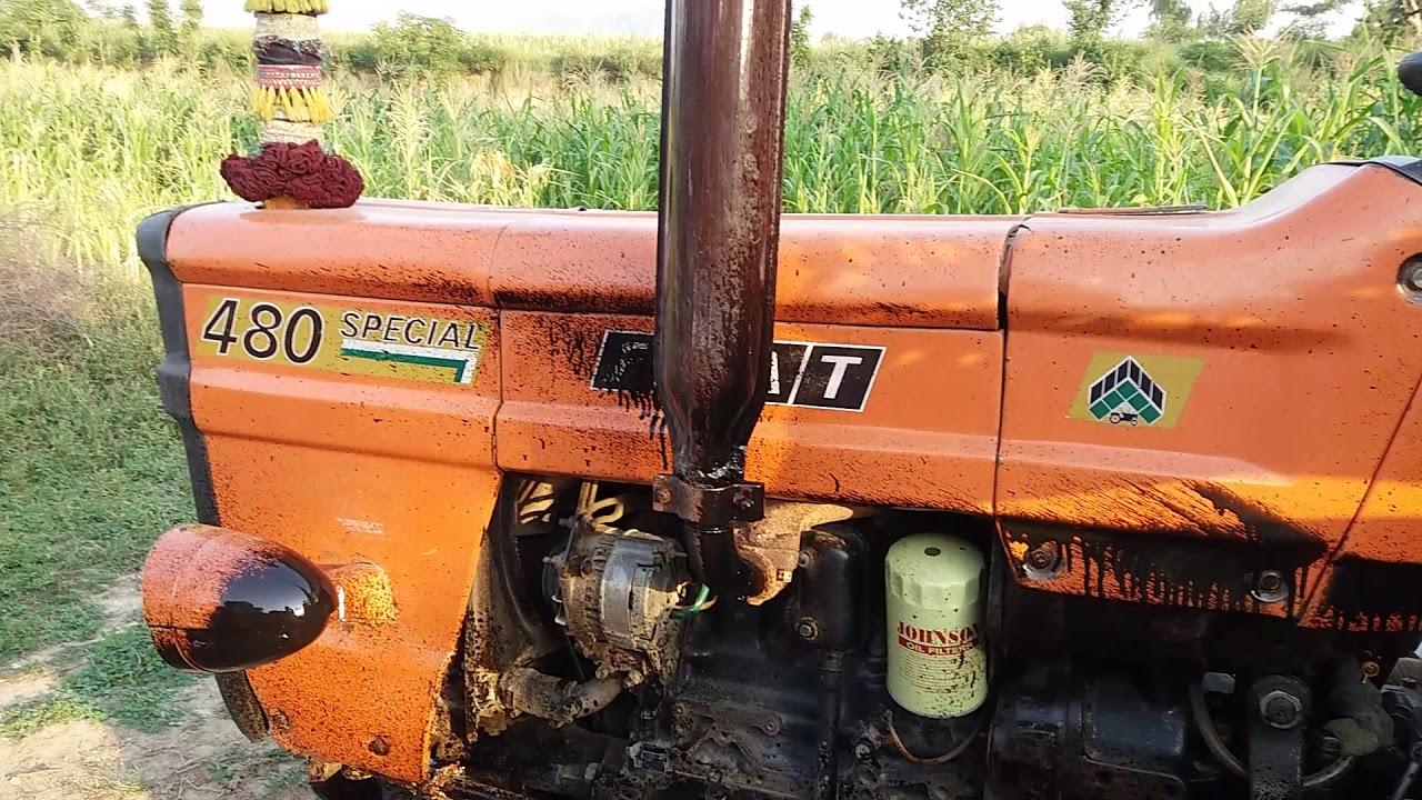 Trolley hydraulic fail fiat tractor 2001 model youtube trolley hydraulic fail fiat tractor 2001 model fandeluxe Gallery