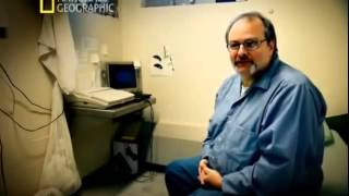 Документальный фильм Чудеса инженерии Тюрьма 2014 смотреть онлайн в хорошем качестве HD