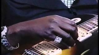 Tongai Moyo  Zvinoita Murudo Video