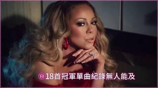 Baixar 瑪麗亞凱莉 Mariah Carey《流行警報 Caution》