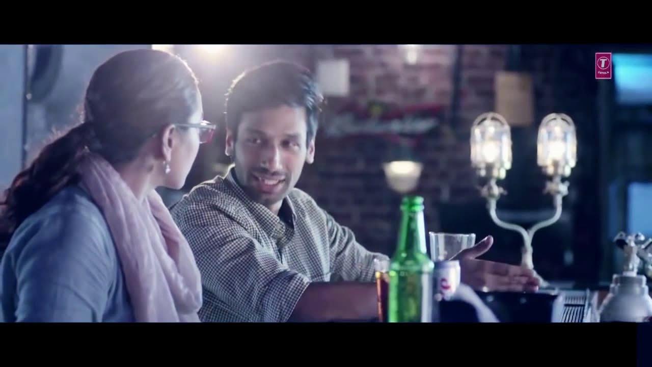 Download Hai Zaroori Full Video Song-Noor