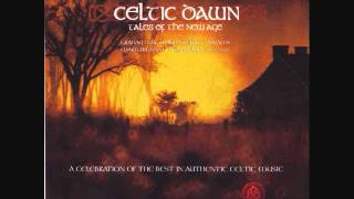 [Celtic Dawn] Fiona Joyee - Behind Closed Doors