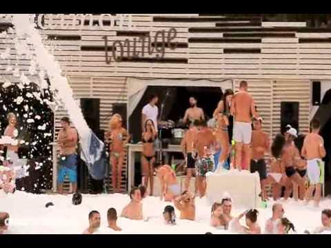 Lykke Li - I Follow Rivers (Dj Alsi Remix 2013)