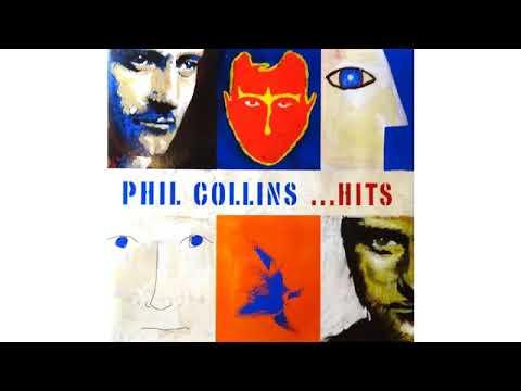 Download PHIL COLLINS Hits full album