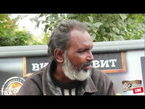 знакомства индусы