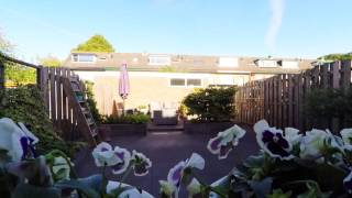 House for sale Pasqualinilaan 10 IJsselstein - Aarendonk ERA Makelaardij - Video by Boykeys