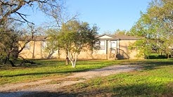 Move In ready remodeled double wide mobile homes in floresville tx easy home loans