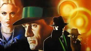 Однажды в Америке (1984) трейлер