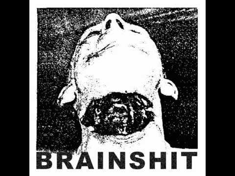 Brainshit - Demo [2014]