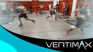 Speed Training | Run Faster | Track & Field
