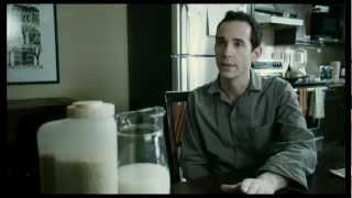Секс и ничего лишнего / My Awkward Sexual Adventure (2012) Русский трейлер [HD] 1080p