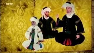 [[dokumentarfilm deutsch ]]Wie der Koran entstand DO