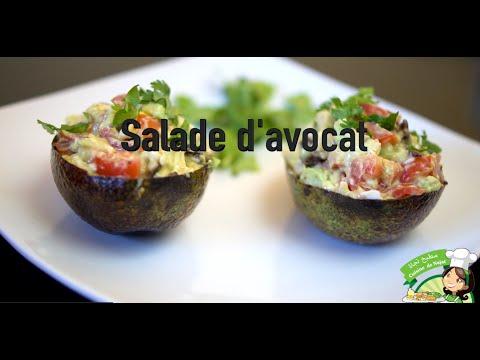 salade-d'avocat