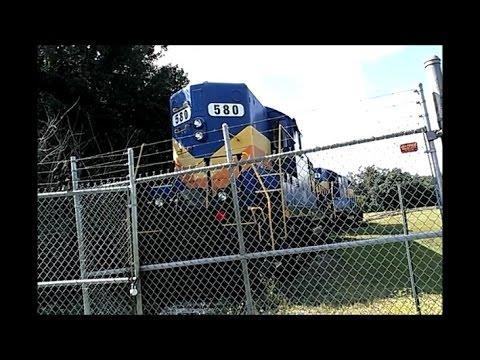 phantom train mystery revealed- jon swift live