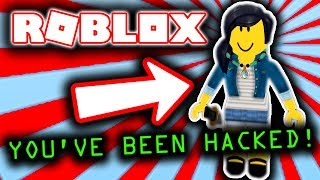 PLAYING ROBLOX ASSASSIN AS A GIRL!