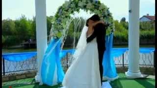 Душевная свадебная церемония от Ведущей - Татьяны Катрич.Одесса