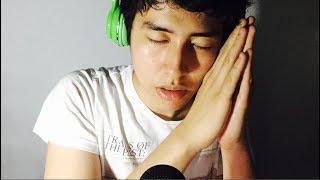 This Video will make You Sleepy | ASMR