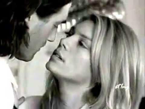 Download Michael & Nikita - La Femme Nikita    It's not goodbye