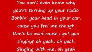 oh yeah jaicko lyrics