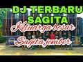 Dj Terbaru Sagita Jember Goregg Jingeell  Mp3 - Mp4 Download