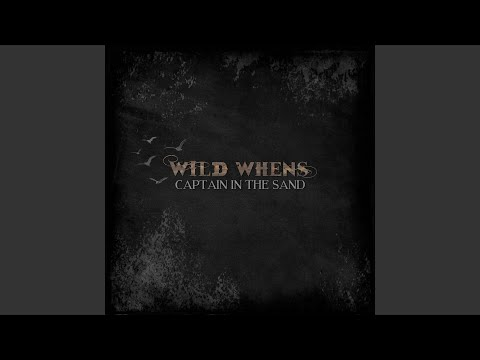 captain-in-the-sand