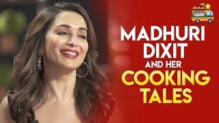 Madhuri Dixit | Anil Kapoor | Riteish Deshmukh | 9XM Startruck Bites