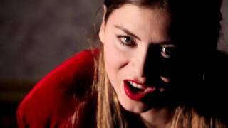 Dasha Люкс — Делай меня точно (трибьют Мумий Тролль)(Трибьют