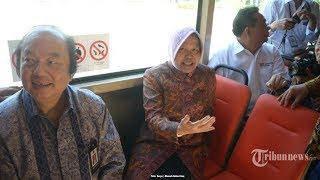 Dato Sri Tahir 'Crazy Rich Surabayan' ke Palu Pakai Jet Pribadi dan Beri McD ke Korban Gempa