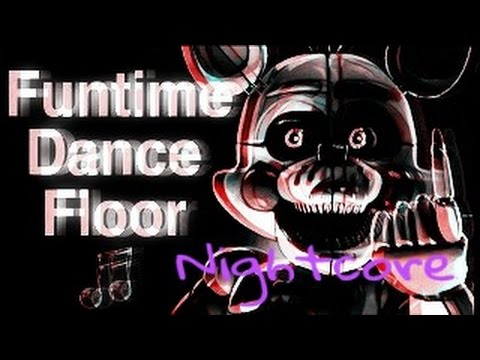 Mb Nightcore Funtime Dance Floor Download Mp3