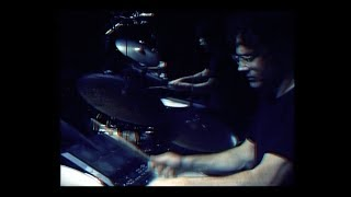 Play Drum Chant