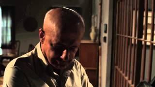 Комната для гостей (2011) трейлер