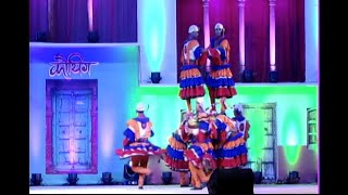 Kauthig Mumbai 2018 Day 3 LIVE by Anmol Productions