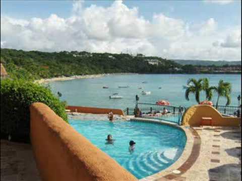 Sosua Bay Hotel Dominican Republic All Inclusive Vacation