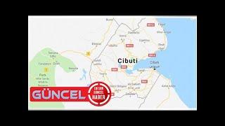 Cibuti ve Mali'nin ortak özelliği nedir? Cibuti neresi?