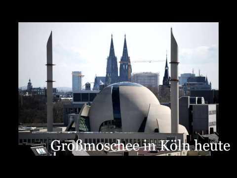 Weiter so   was könnte den Deutschen blühen